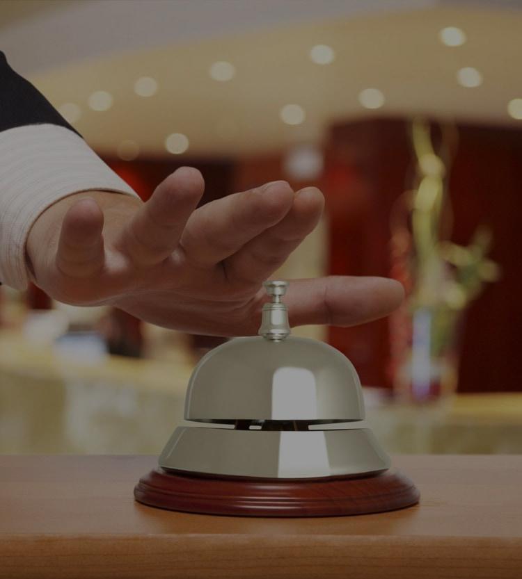 бронирование отель Шелен в Судаке