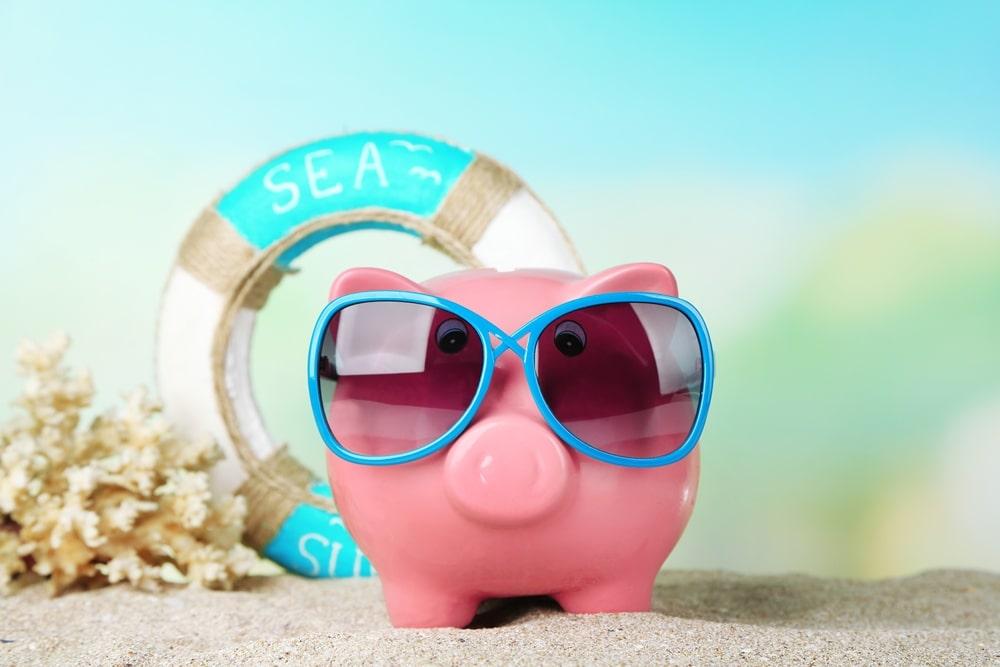 Сколько стоит отдых в Судаке?